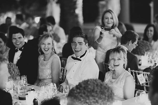 elegant-wedding-in-corfu (69)
