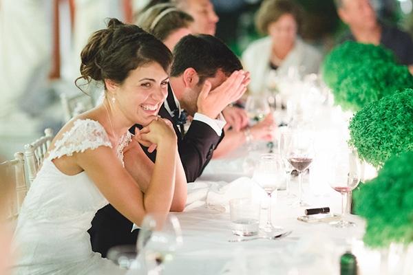 elegant-wedding-in-corfu (70)