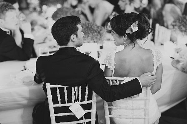 elegant-wedding-in-corfu (71)
