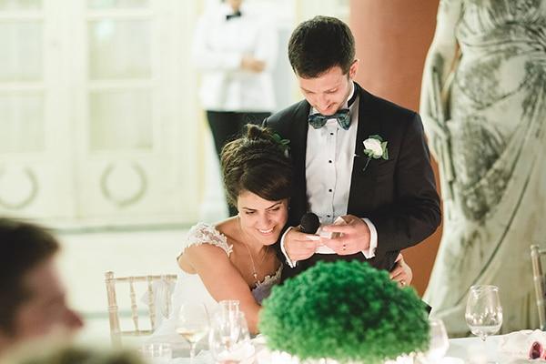 elegant-wedding-in-corfu (72)