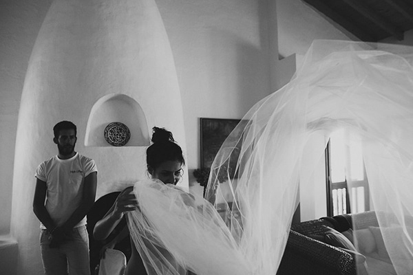 elegant-wedding-in-corfu (9)