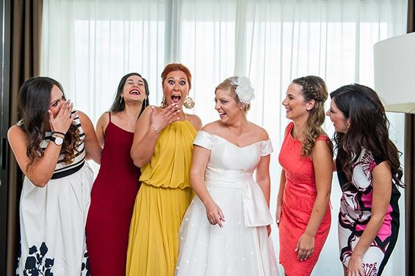 mint-peach-summer-wedding (12)