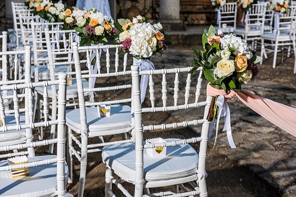 mint-peach-summer-wedding (22)