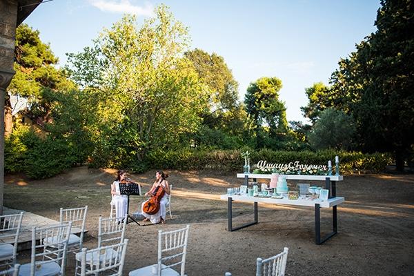 mint-peach-summer-wedding (23)
