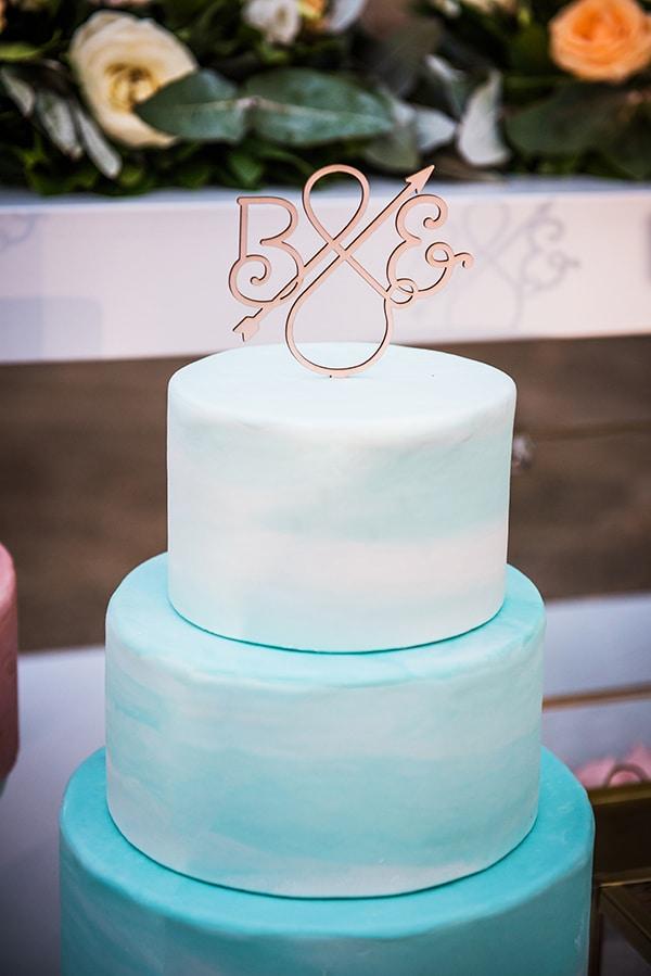 mint-peach-summer-wedding (24)