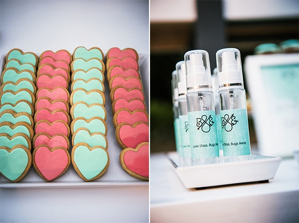 mint-peach-summer-wedding (29)
