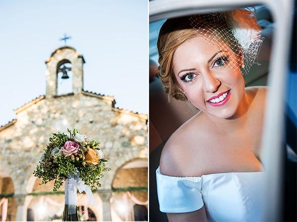 mint-peach-summer-wedding (30)