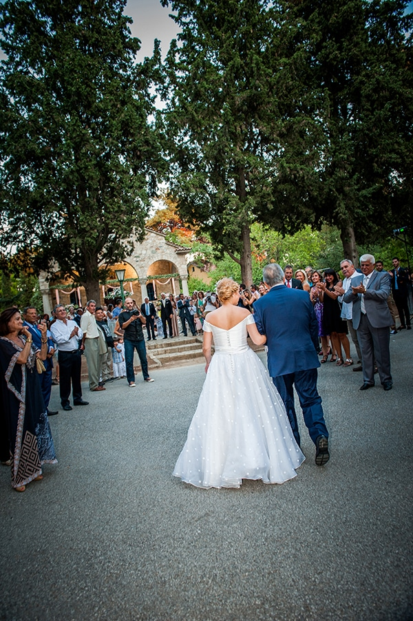 mint-peach-summer-wedding (34)