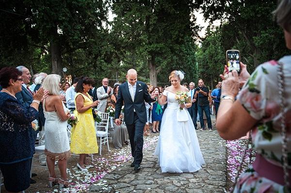 mint-peach-summer-wedding (35)