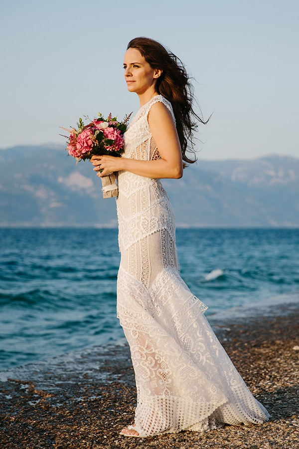 patra-fall-wedding (1)