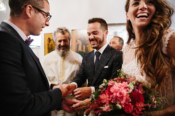patra-fall-wedding (22)