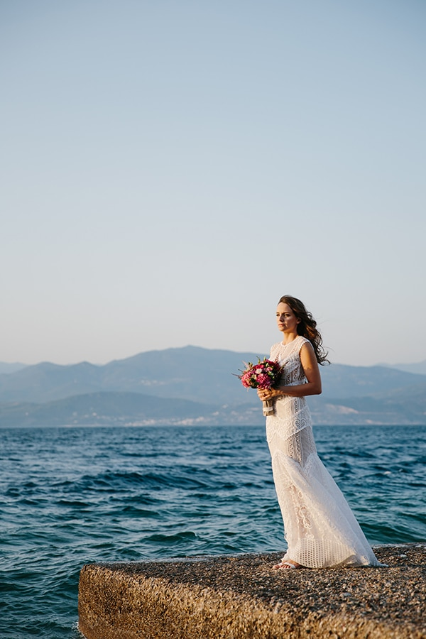 patra-fall-wedding (27)