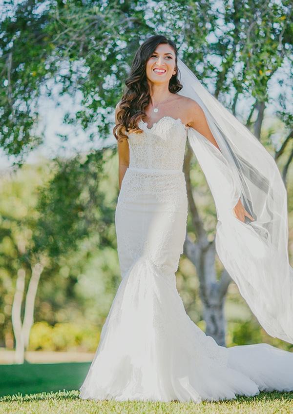 romantic-wedding-soft-colors-1