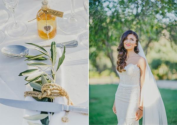 romantic-wedding-soft-colors-11