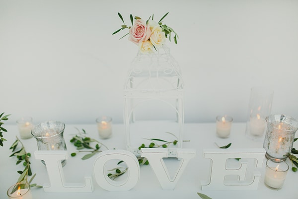 romantic-wedding-soft-colors-12