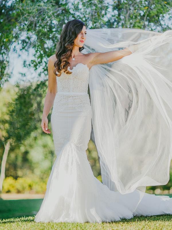 romantic-wedding-soft-colors-13