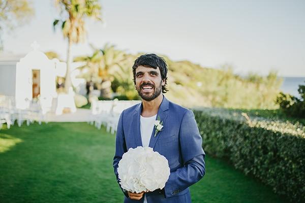 romantic-wedding-soft-colors-16
