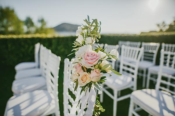 romantic-wedding-soft-colors-18
