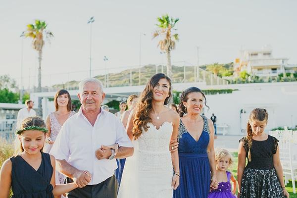 romantic-wedding-soft-colors-19