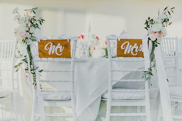 romantic-wedding-soft-colors-2