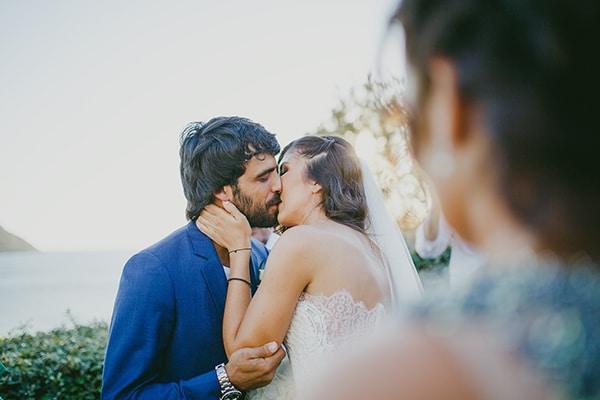 romantic-wedding-soft-colors-20