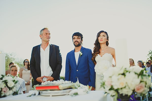 romantic-wedding-soft-colors-21
