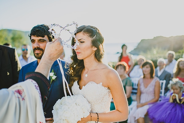 romantic-wedding-soft-colors-23