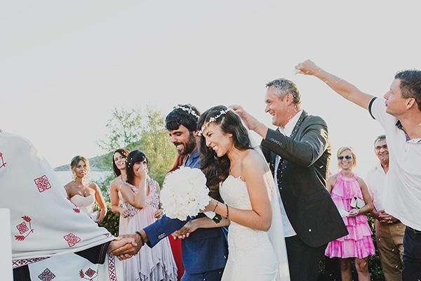 romantic-wedding-soft-colors-24