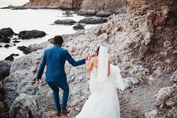 romantic-wedding-soft-colors-27