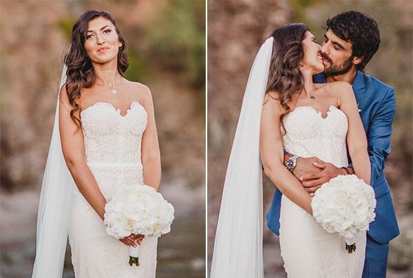 romantic-wedding-soft-colors-28