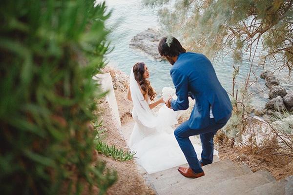 romantic-wedding-soft-colors-29