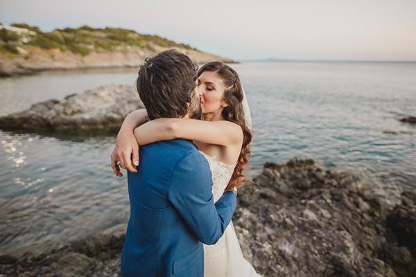 romantic-wedding-soft-colors-3