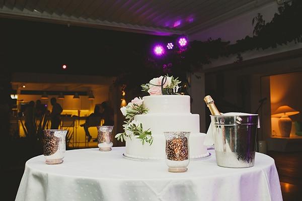 romantic-wedding-soft-colors-30