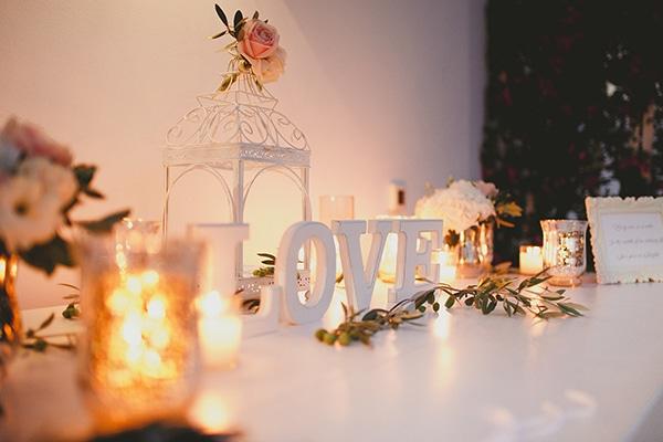 romantic-wedding-soft-colors-31