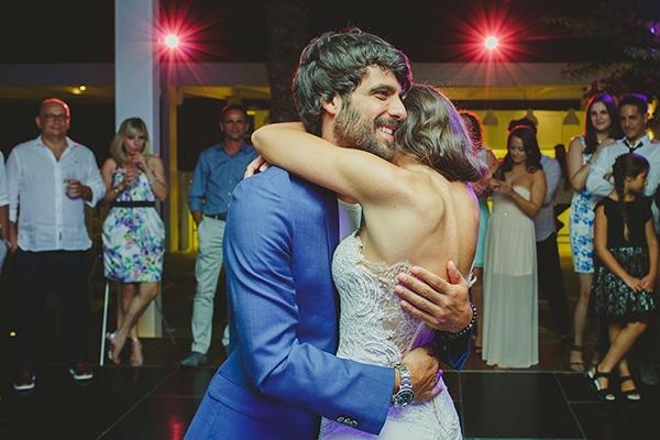 romantic-wedding-soft-colors-32