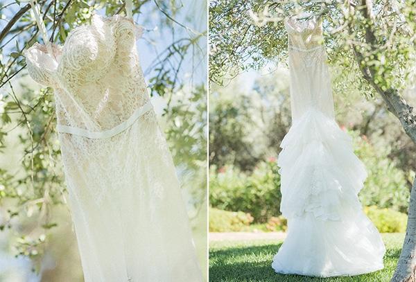 romantic-wedding-soft-colors-8