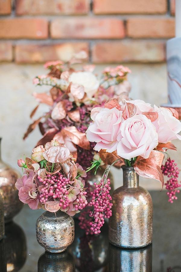 rose-gold-grey-wedding-decoration-ideas (2)