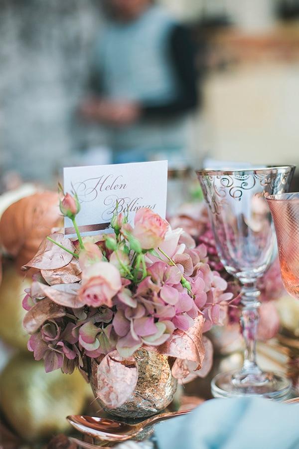 rose-gold-grey-wedding-decoration-ideas (5)