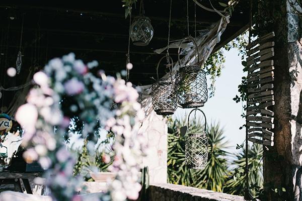 rustic-wedding-athens (17)