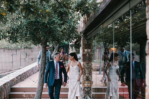 rustic-wedding-athens (19)