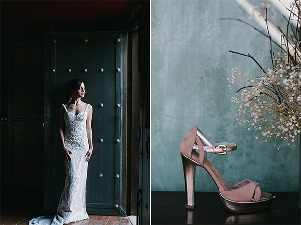 rustic-wedding-athens (2)