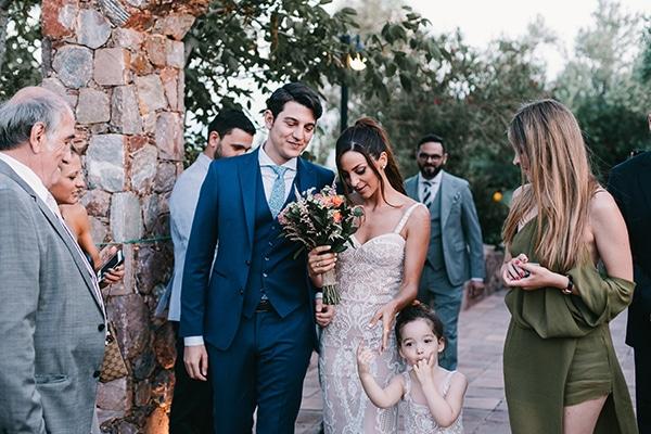 rustic-wedding-athens (25)