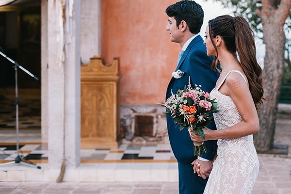 rustic-wedding-athens (26)
