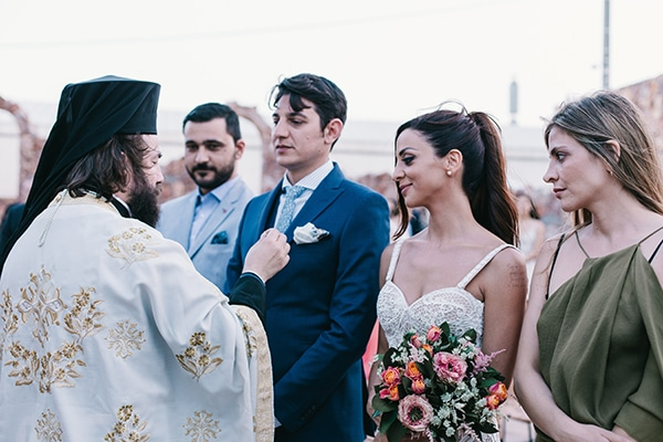 rustic-wedding-athens (27)