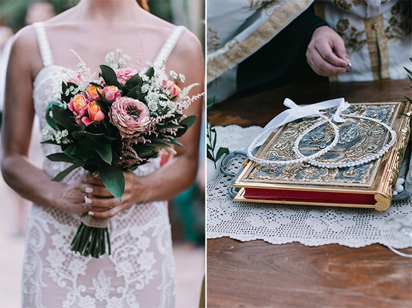 rustic-wedding-athens (28)