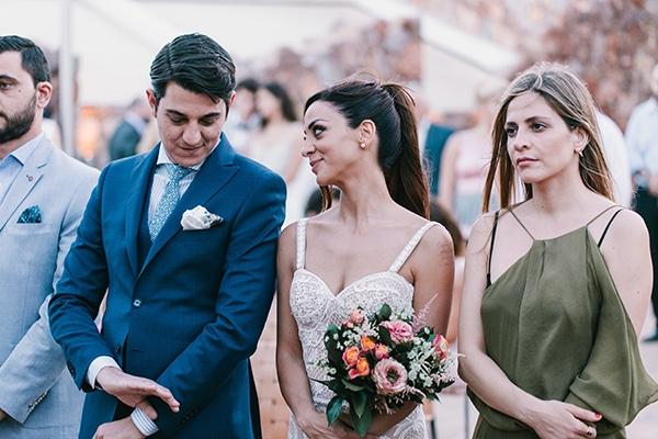 rustic-wedding-athens (29)