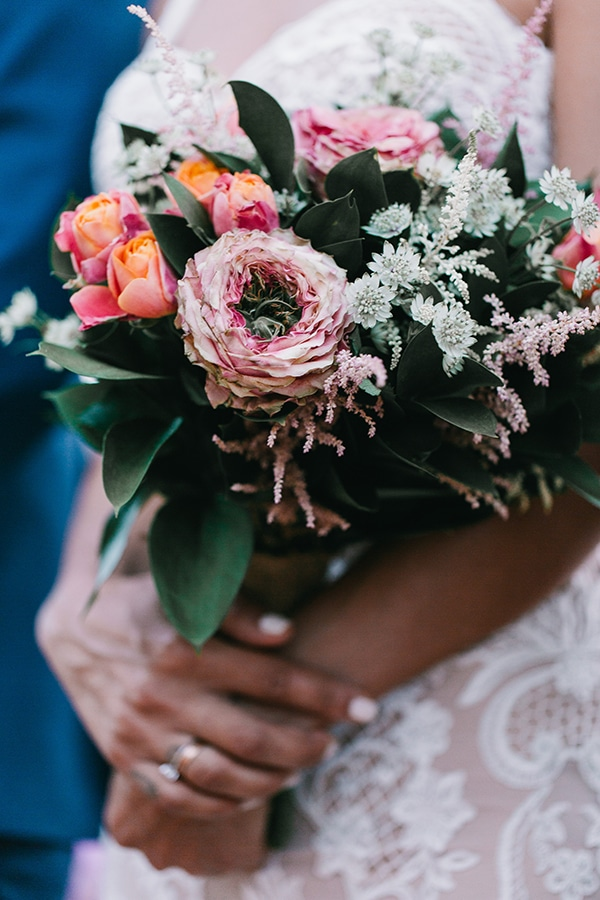 rustic-wedding-athens (30)