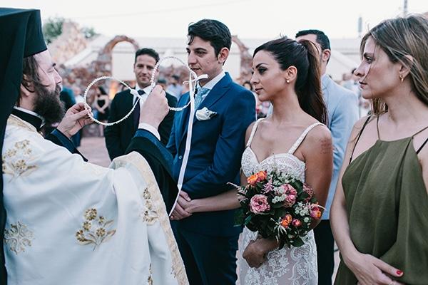 rustic-wedding-athens (31)