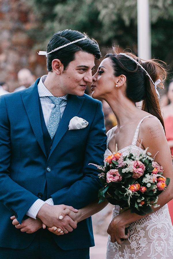rustic-wedding-athens (32)