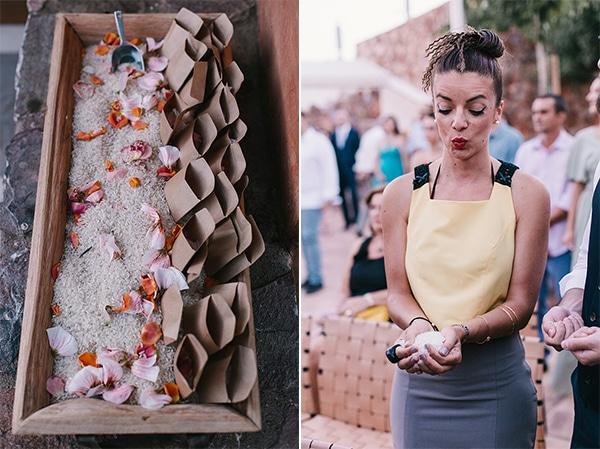 rustic-wedding-athens (33)